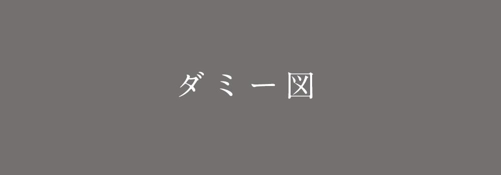 整形外科(リウマチ)医師:脇坂匠